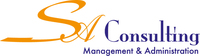 S.A. Consulting  30 Jahre Erfahrung in Treuhand / Buchhaltung