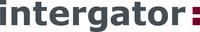 Die Reifenhäuser Unternehmensgruppe setzt auf intergator Enterprise Search