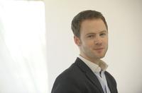Google Partner Agentur weblike® feiert 10-jähriges Bestehen