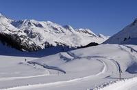 Beschaulicher Winterurlaub im Defereggental in Osttirol