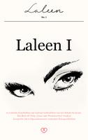 Erotische Geschichten von Laleen: 5 Tage kostenlos bei Amazon