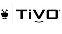 Beschleunigtes Wachstum bei TiVo-Abonnements außerhalb der USA -- TiVo hat nun über 4 Millionen internationale Abonnenten