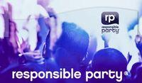 5 Jahre Responsible Party  Erfolgreiches Präventionskonzept geht in die nächste Runde