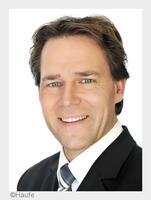 Axel Singler wird Chief Customer Success Officer bei Haufe-umantis