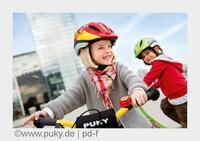 """ADFC zu Kindern im Straßenverkehr: """"Nicht länger forschen! Handeln!"""""""