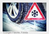 Sunny Cars: Winter-Paket beim Mietauto für noch mehr Länder