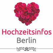 Hochzeitsanbieter in Berlin leichter finden