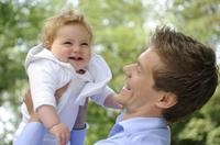 Diese Neuheiten bieten Ihnen und Ihrem Kind noch mehr Freude!