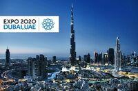 Dubai boomt munter weiter