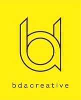 BRANDING ETAT: BDA CREATIVE GEWINNT SPORTSCHAU