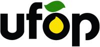 UFOP fordert Einführung der Treibhausgas-Minderungspflicht in allen EU-Mitgliedsstaaten