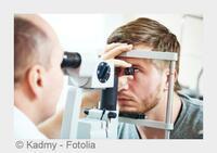 Was tun bei der Diagnose Grauer Star? Augenarzt in Mainz hilft