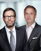 exorbyte matchmaker - Führende Suchtechnologie vom Bodensee
