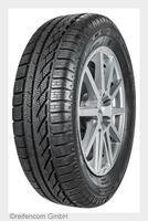 Sparen beim Reifenkauf: Runderneuerte Reifen sind eine unterschätzte Option - zu Unrecht