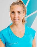 Neu in Düsseldorf: Linda Hönemann Personal Training Loft