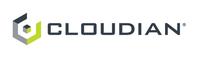 Cloudian und Rausch Netzwerktechnik gehen Partnerschaft ein