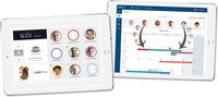 Neu: eurodata bringt edtime auf den Markt