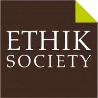 Ethik Society zeichnet Falk S. Al-Omary aus