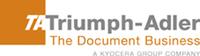 TA Triumph-Adler GmbH steigert Umsatz und Ergebnis