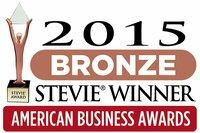 Dell Statistica mit dem Stevie Award ausgezeichnet