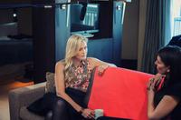 NeonWhite veröffentlicht erste Interviews mit Dana Schweiger, Rita Süssmuth u.v.m.