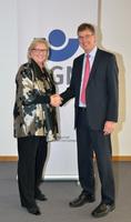 Arbeitgebervereinigung Nahrung und Genuss begrüßt Einführung einer Auslandsversicherung für die Ernährungsindustrie