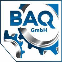 Seminar: Grundlagen der Lohn- und Gehaltsabrechnung bei der BAQ GmbH
