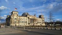 Bundestag verabschiedet Pflegestärkungsgesetz II