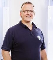 Burnout muss nicht sein - Peter Weingarten präsentiert Hands-on-Coaching auf der 21. Ideenbörse im Podium49