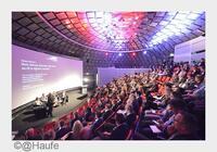 4. Talent Management Gipfel: HR kann die Welt retten!