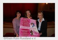 Festival der russischen Kultur in Essen
