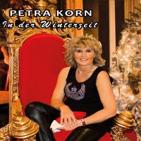 In der Winterzeit - Petra Korn