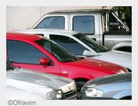 Car-Domains, Car-Domains und Auto-Domains für das digitale Flottenmanagement der Autovermietung