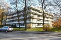 Aktueller Immobilienbericht für München-Bogenhausen