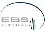 EBS Therapie - Neuartiges Stimulationsverfahren kann Sehvermögen bei Gesichtsfeldausfall verbessern
