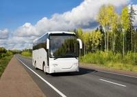 Nokian NTR 52: Neuer Lenkachsreifen für LKWs und Busse