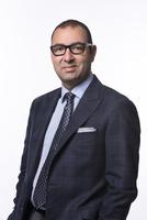 Citrix ernennt neuen Vice President für EMEA