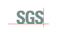 SGS erhält Akkreditierungen für ISO 9001:2015 und ISO 14001:2015