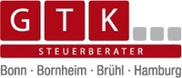 Infoabend Immobilie der GTK: Nur noch wenige Plätze frei