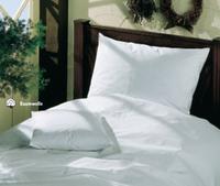 Hotelbettwäsche in Premiumqualität von Bertsch Hotelwäsche
