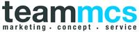 team mcs realisiert responsive Website für die Gemeinde Seelbach.
