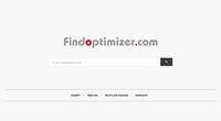 FINDOPTIMIZER - Erfolgreicher Relaunch der innovativen Finanzsuchmaschine