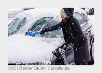 S-Direkt fragt: Sind Frauen die besseren Autofahrer?