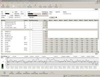 NETRONIC implementiert MES an neuer Papiermaschine PM6 bei Schoellershammer
