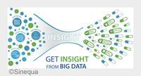 Sinequa und SYSTRAN präsentieren Big Data Analyse Plattform auf der Milipol 2015