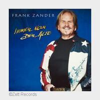 Frank Zander - Immer noch der Alte
