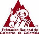 Kolumbianischer Verband der Kaffeebauern gewinnt Umweltauszeichnungen