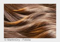 Friseur in Reutlingen / Metzingen: Haarpflegetipps im Winter