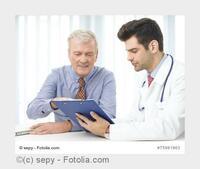 Sutor Bank: Ärzte brauchen unabhängige Finanz-Anamnese