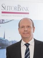 Sutor Anlageexperte erklärt Börsen-Auf und Ab in 2015